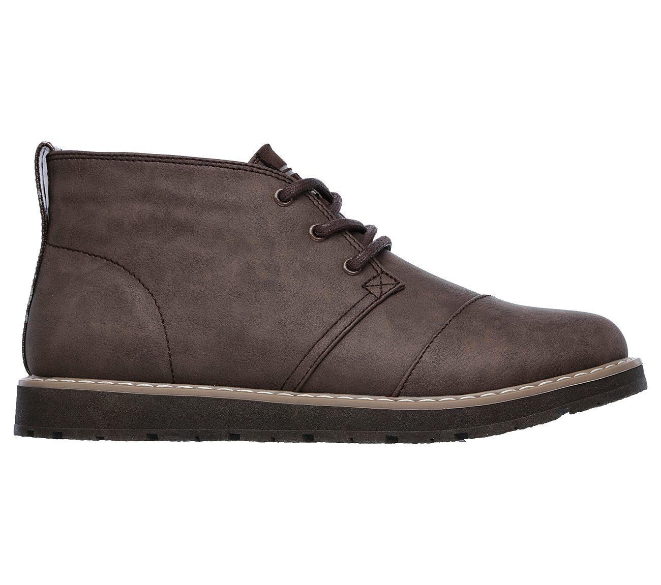 SKECHERS Bobs Alpine SKECHERS Bobs Shoes