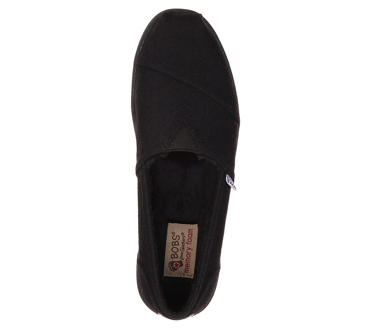 bf2350f56fd9 Buy SKECHERS Bobs Bliss - Hot Cocoa BOBS Shoes only  27.00