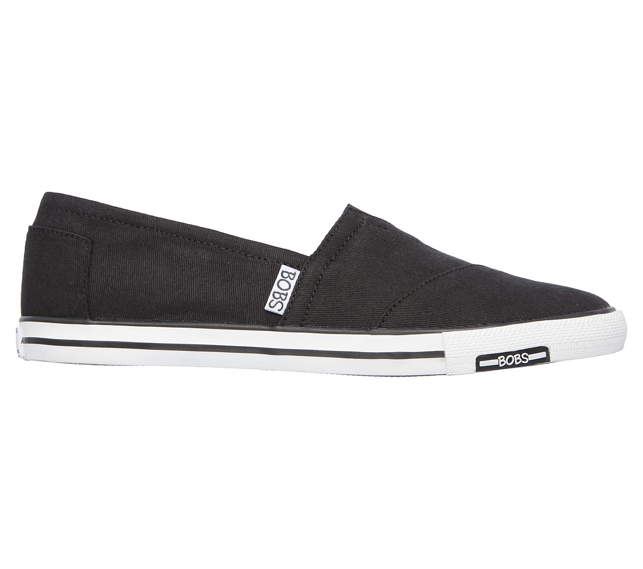 b93dc576af4 Buy SKECHERS Bobs Lo-Topia - Pleasantville BOBS Shoes only  27.00