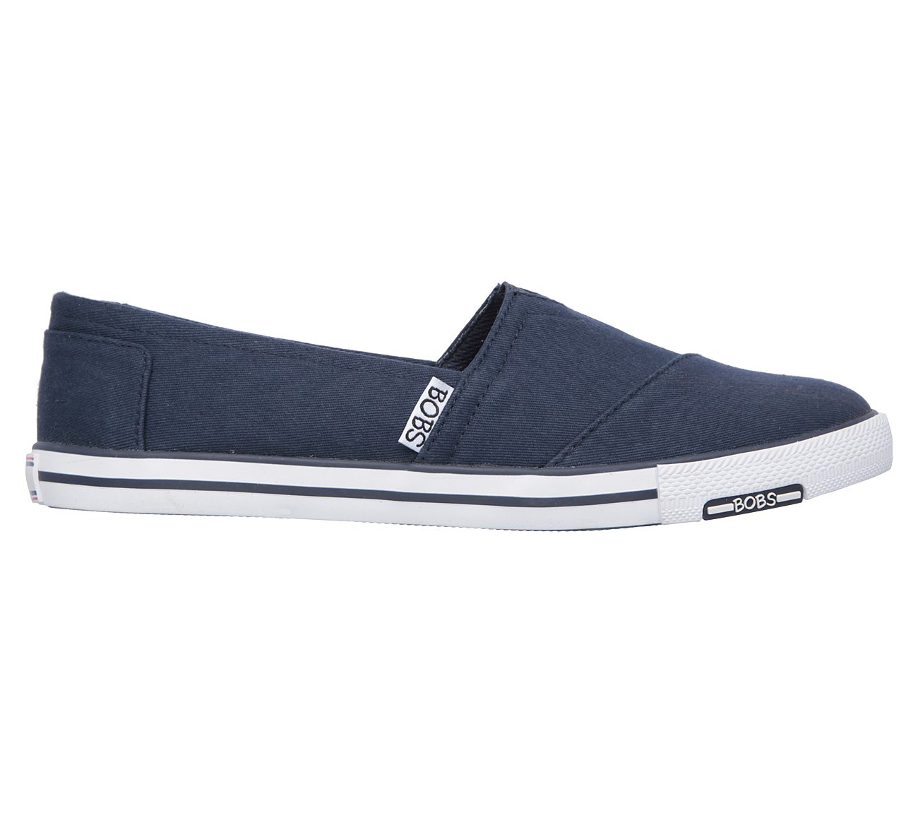 1cbf2998a69 Buy SKECHERS Bobs Lo-Topia - Pleasantville BOBS Shoes only  63.00