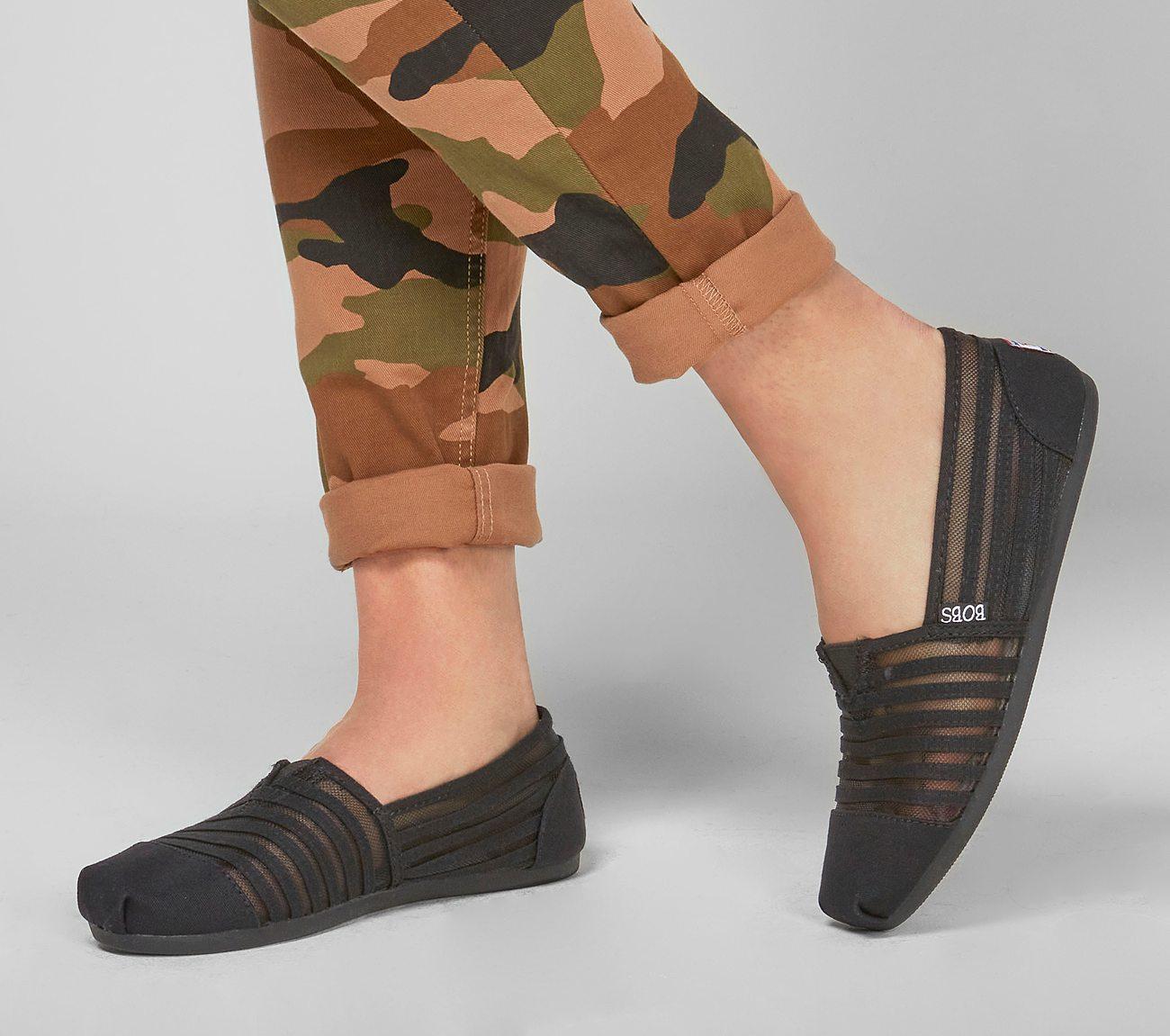 bob shoes where to buy