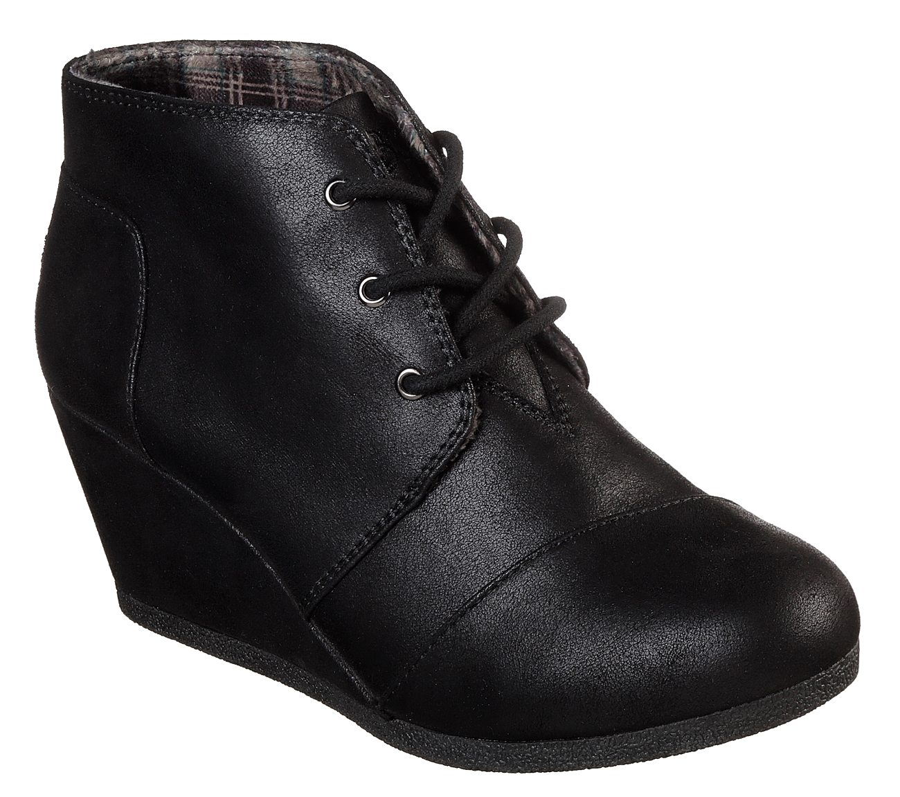 bobs shoes boots