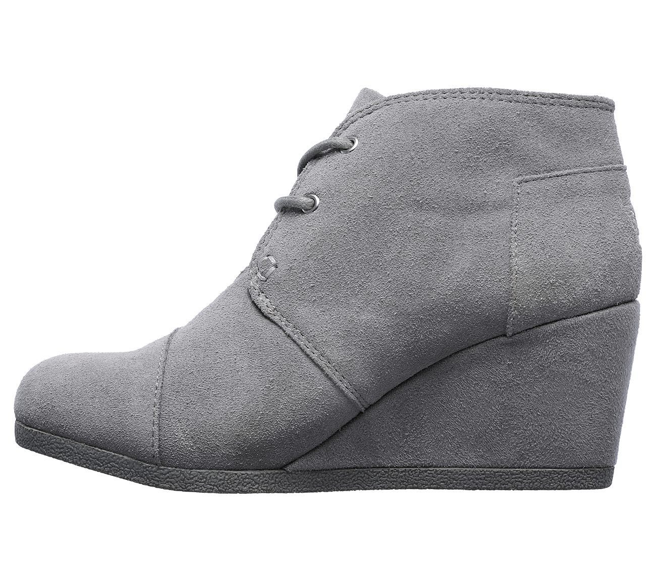 6e2ae199fc9 Buy SKECHERS Bobs High Notes - Behold BOBS Shoes only  95.00