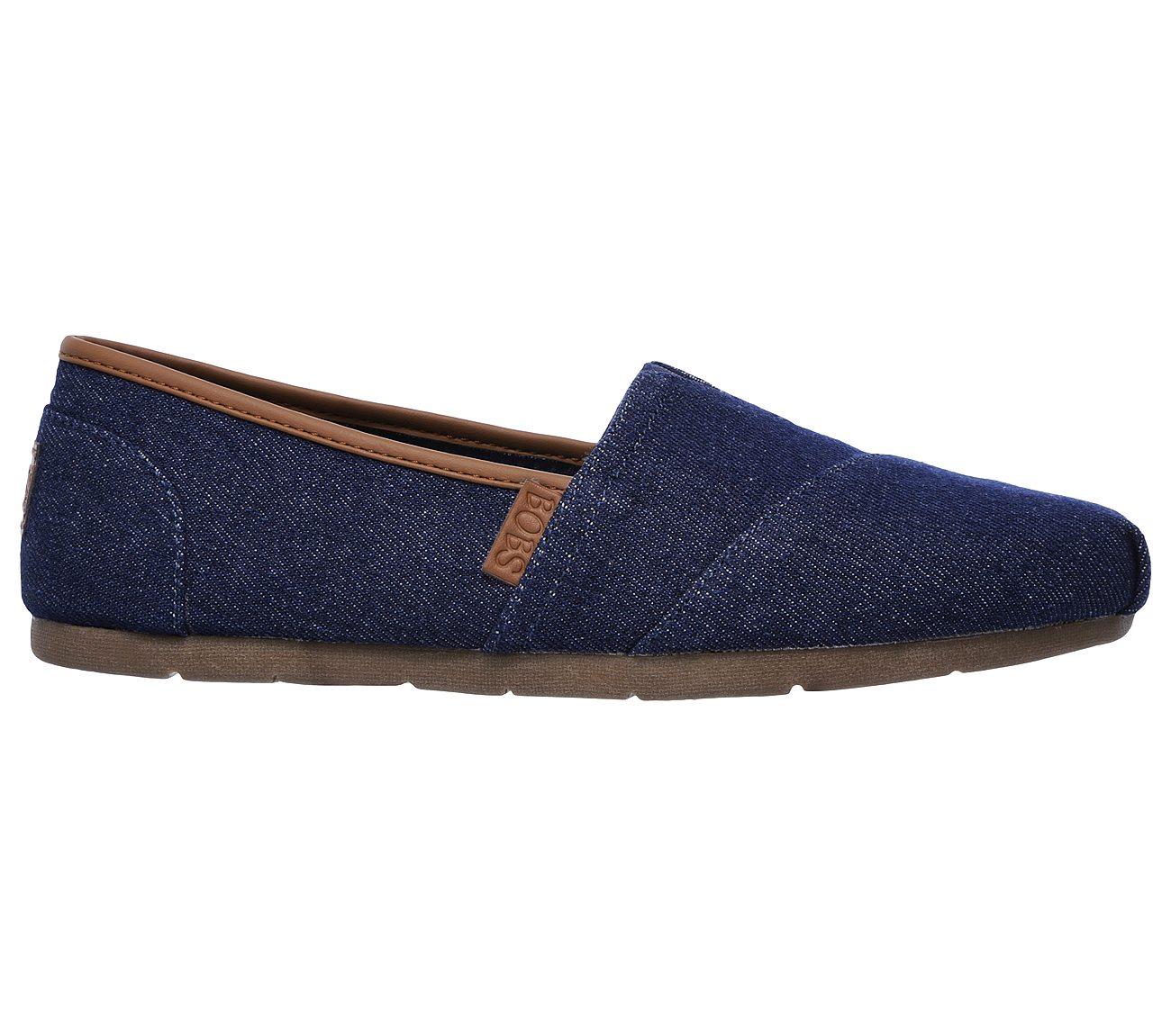 Buy SKECHERS Luxe Bobs SKECHERS Bobs Shoes