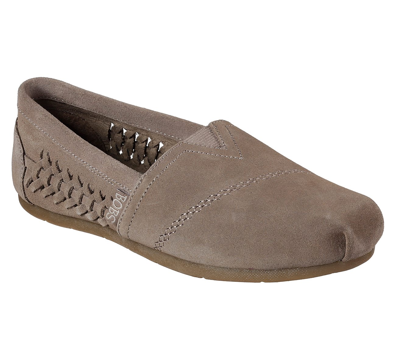 Buy SKECHERS Luxe BOBS BOBS Boho Crown BOBS BOBS Schuhes only 32.00 4b1086