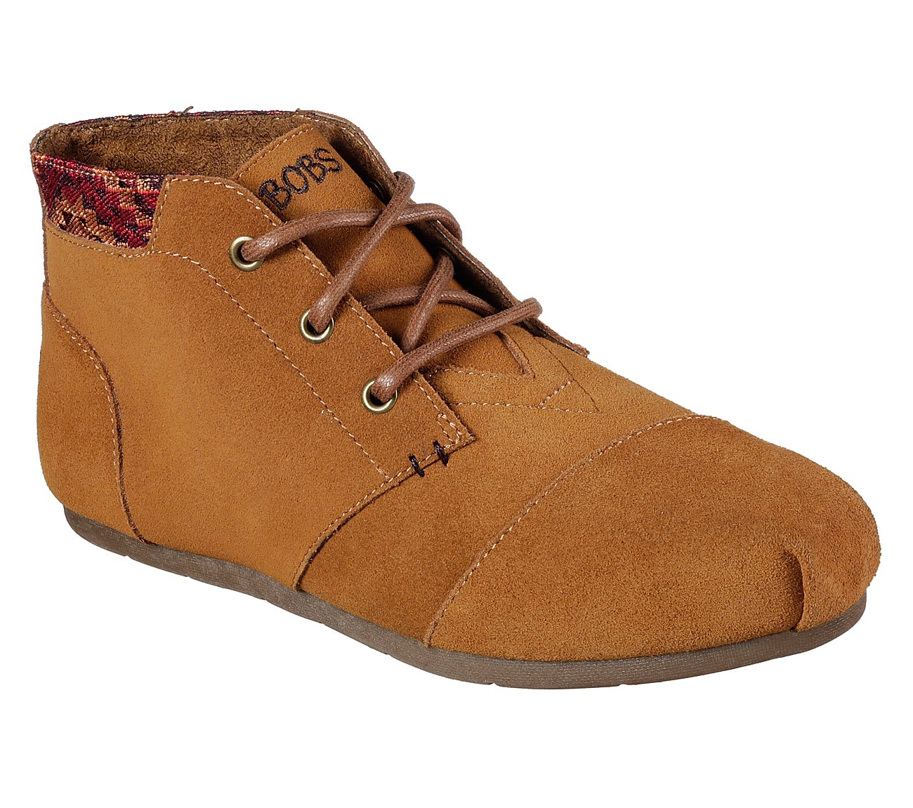Rustic Sole BOBS Shoes Only $32.00
