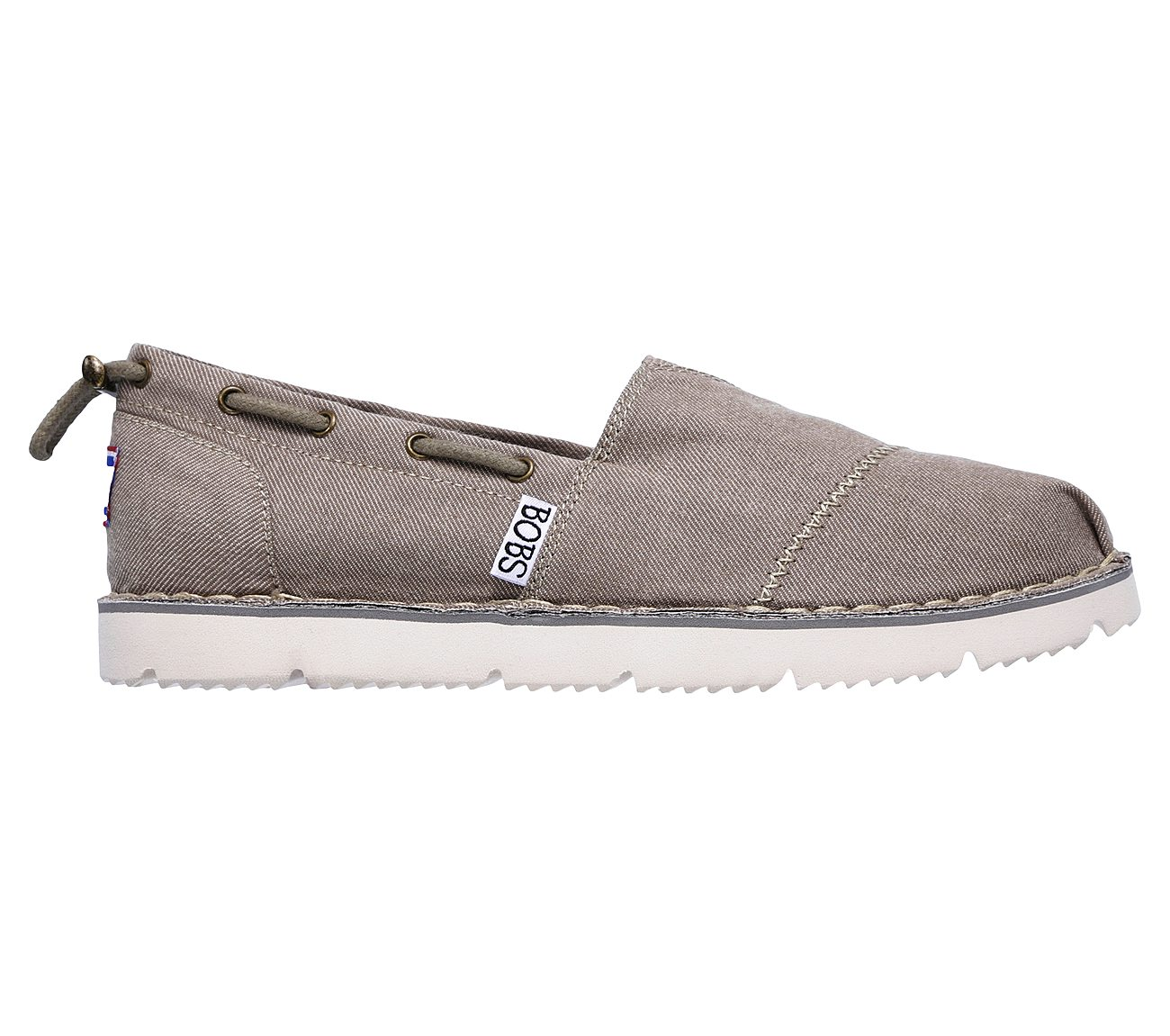 15f9a482b11 Buy SKECHERS BOBS Chill Flex - New Groove BOBS Shoes only  47.00