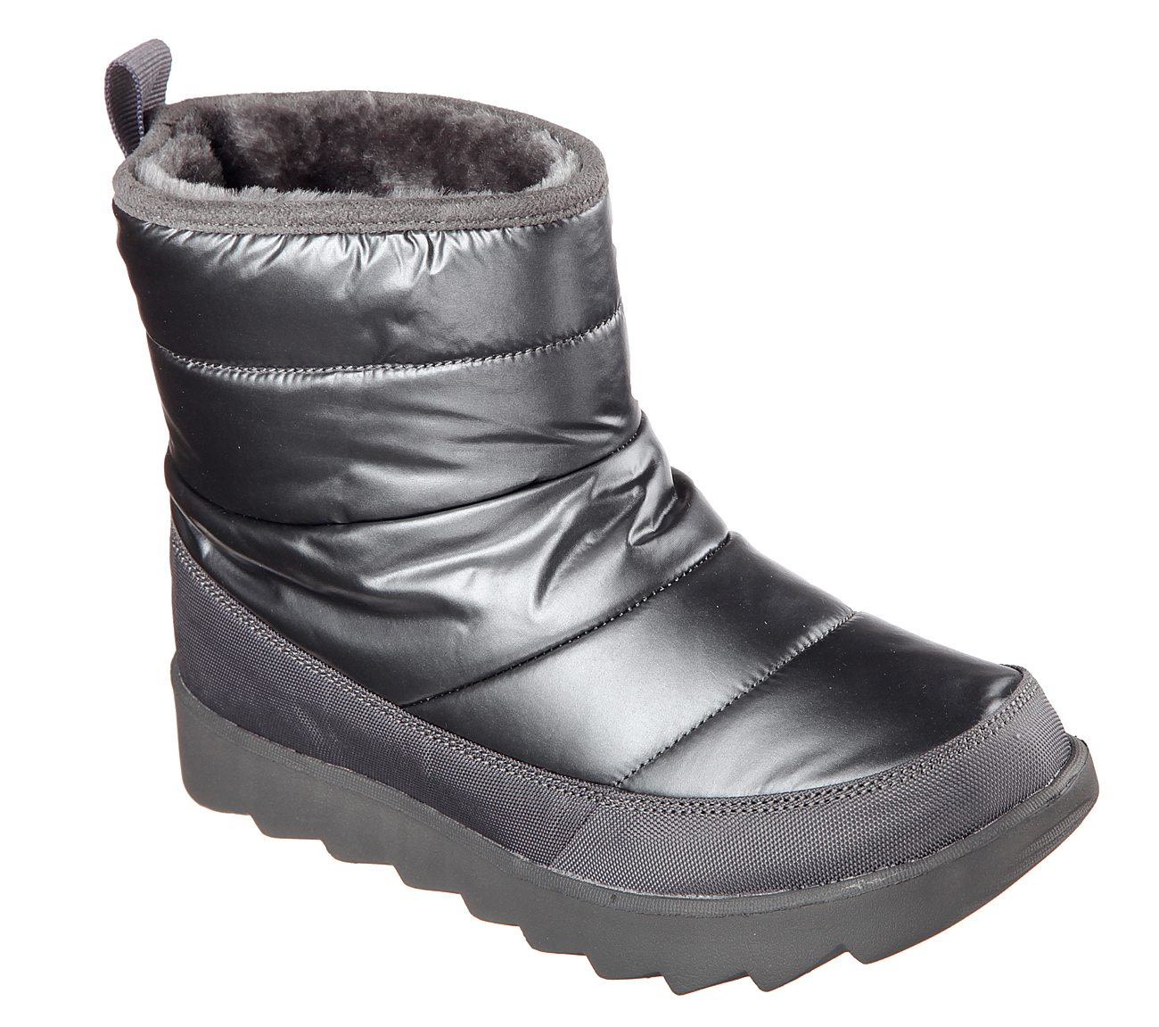 Buy SKECHERS Bobs Mementos - Angel Face BOBS Shoes only  37.00 7db33048c05