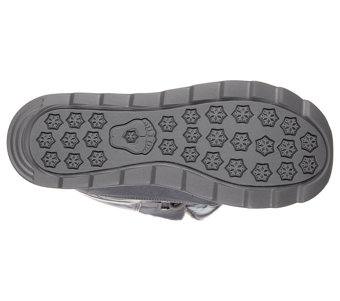 Buy SKECHERS Bobs Mementos - Snow Cap BOBS Shoes only  67.00 0446099867b