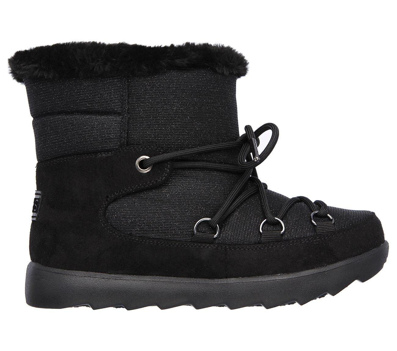 Buy SKECHERS BOBS Mementos - Snowcap BOBS Shoes only  38.00 4a2eb331fb3