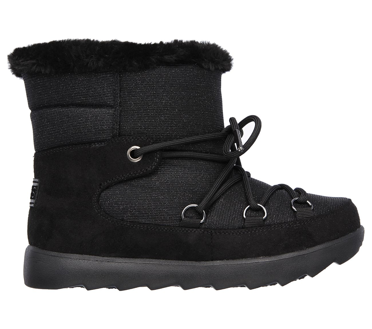Buy SKECHERS BOBS Mementos - Snowcap BOBS Shoes only  38.00 93ac130eefcd