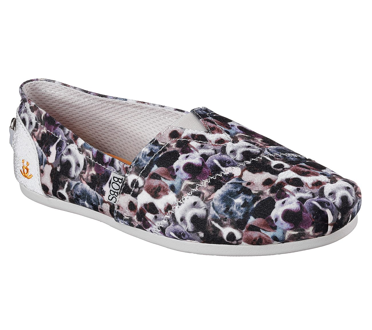 611b8255be91 Buy SKECHERS BOBS Plush - Kismet BOBS Shoes only  27.00