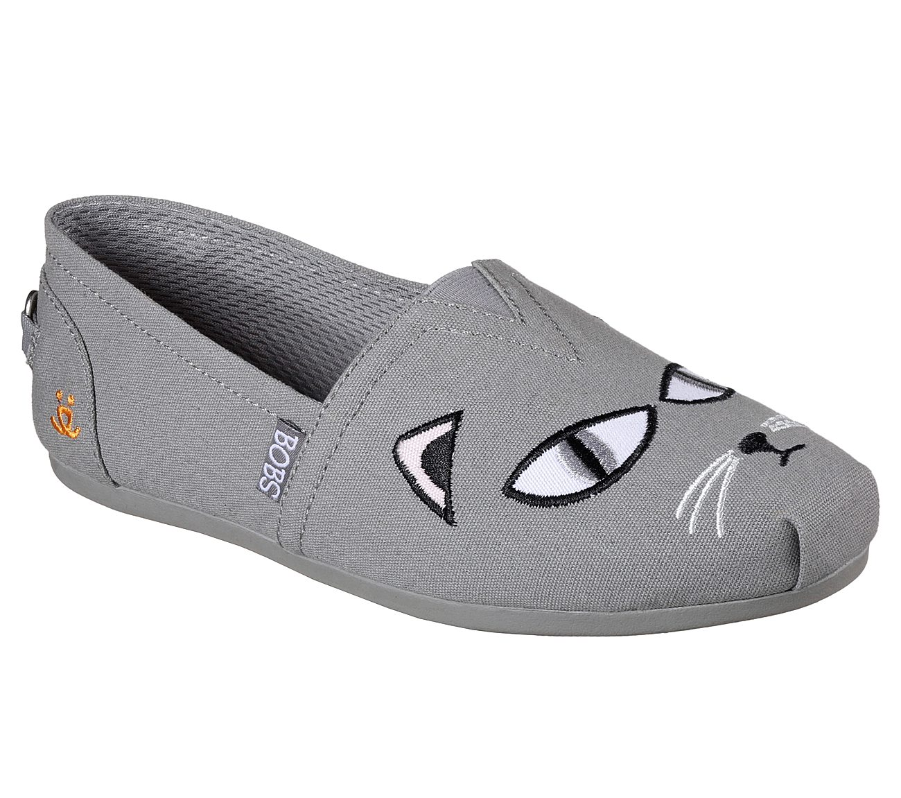 ff48ce5f9 Buy SKECHERS Bobs Plush - Wish-skers BOBS Shoes only $27.00