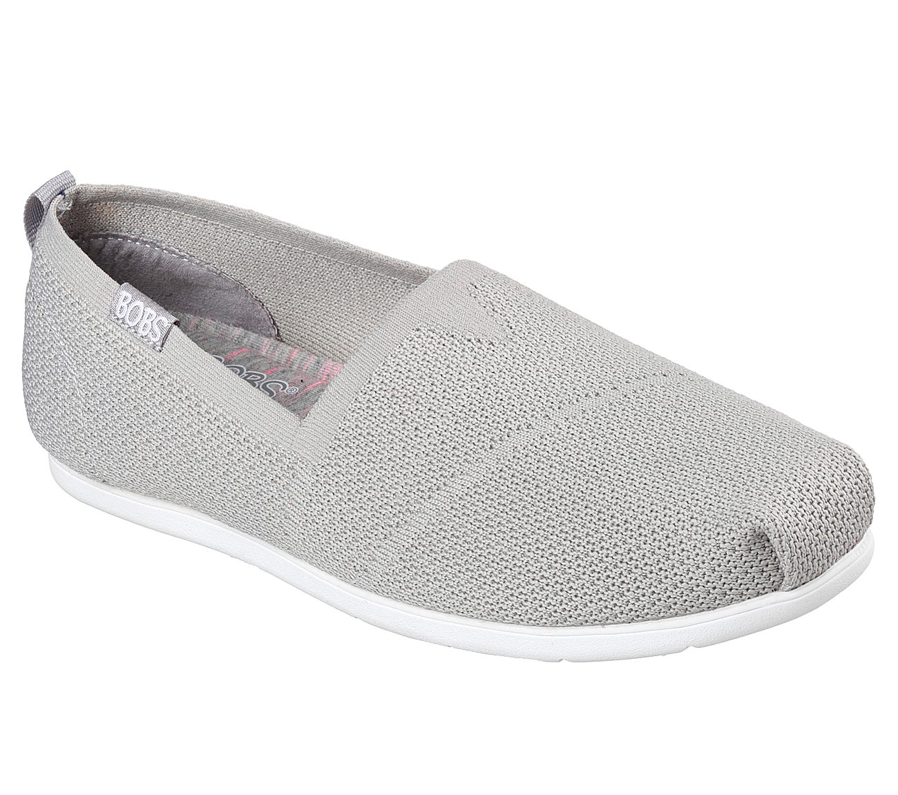 dc2f3f547b8a Buy SKECHERS BOBS Plush Lite - Custom Built BOBS Shoes only  65.00