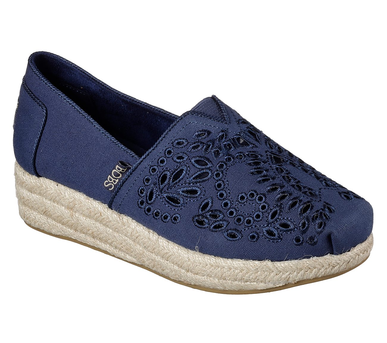 BOBS from SKECHERS Highlights - Sun Flowers 797qWPgEKF