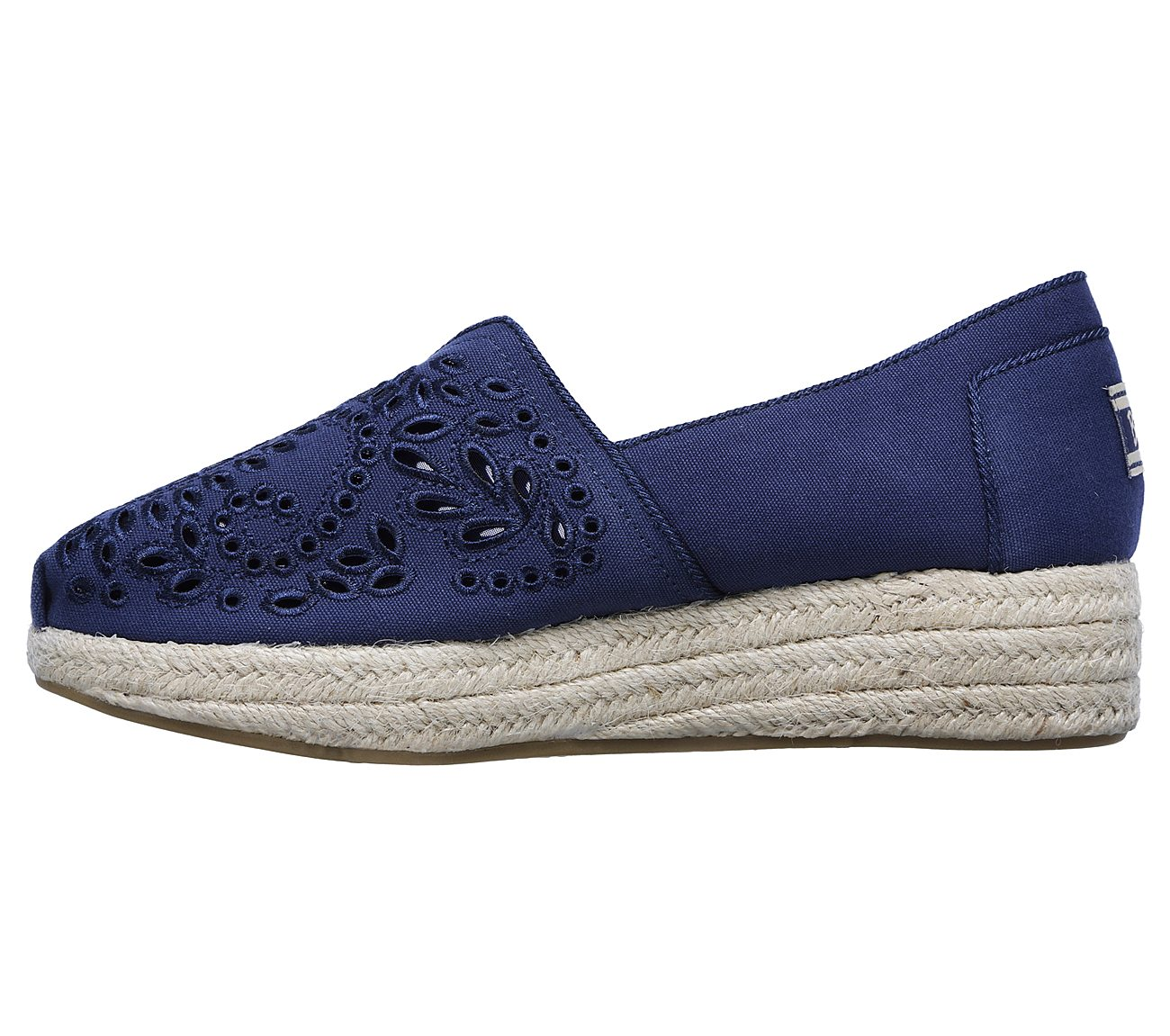 BOBS from SKECHERS Highlights - Sun Flowers yioNAB
