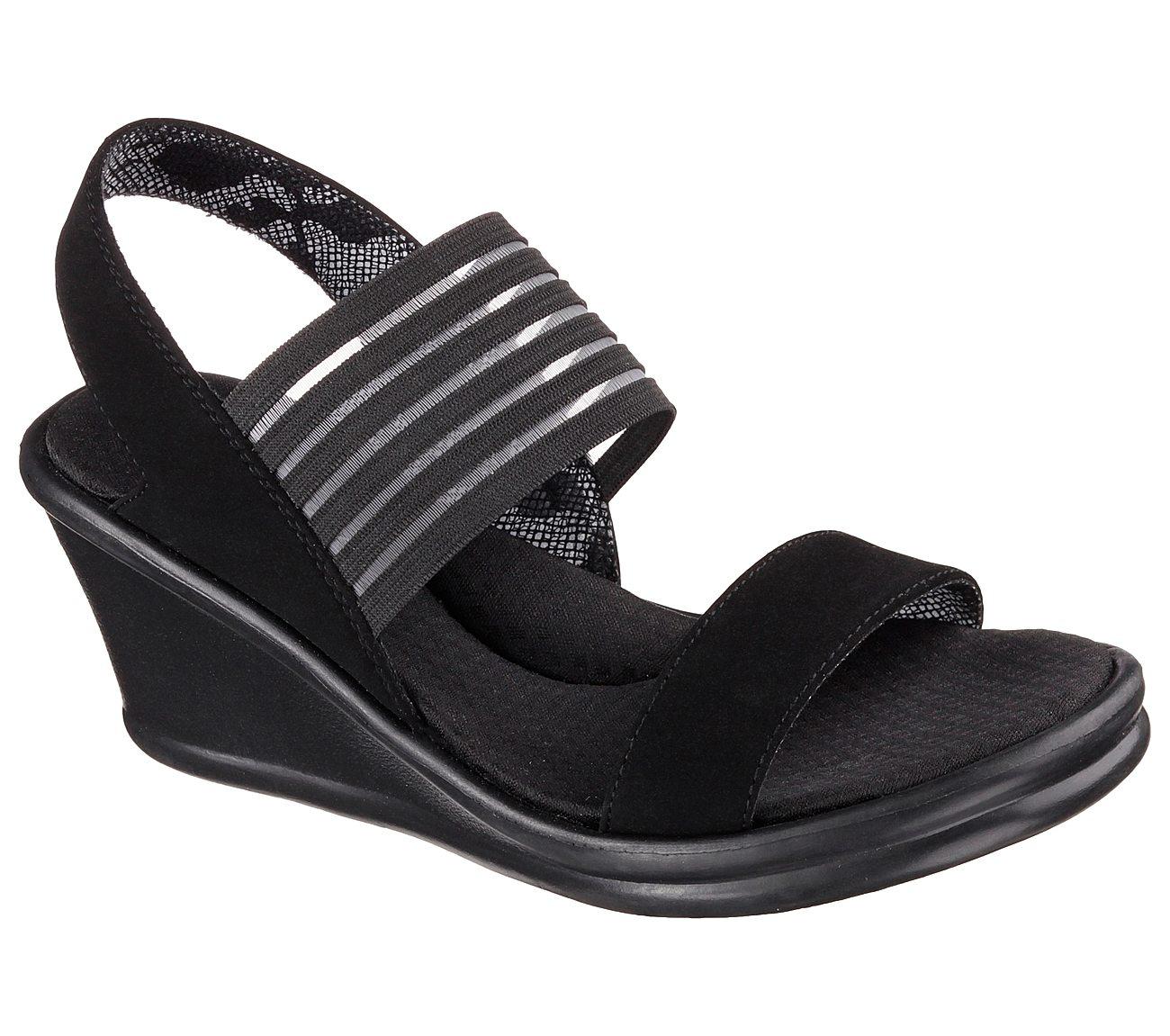 cf64850d0b2c Buy SKECHERS Rumblers - Sci Fi Cali Shoes only  58.00