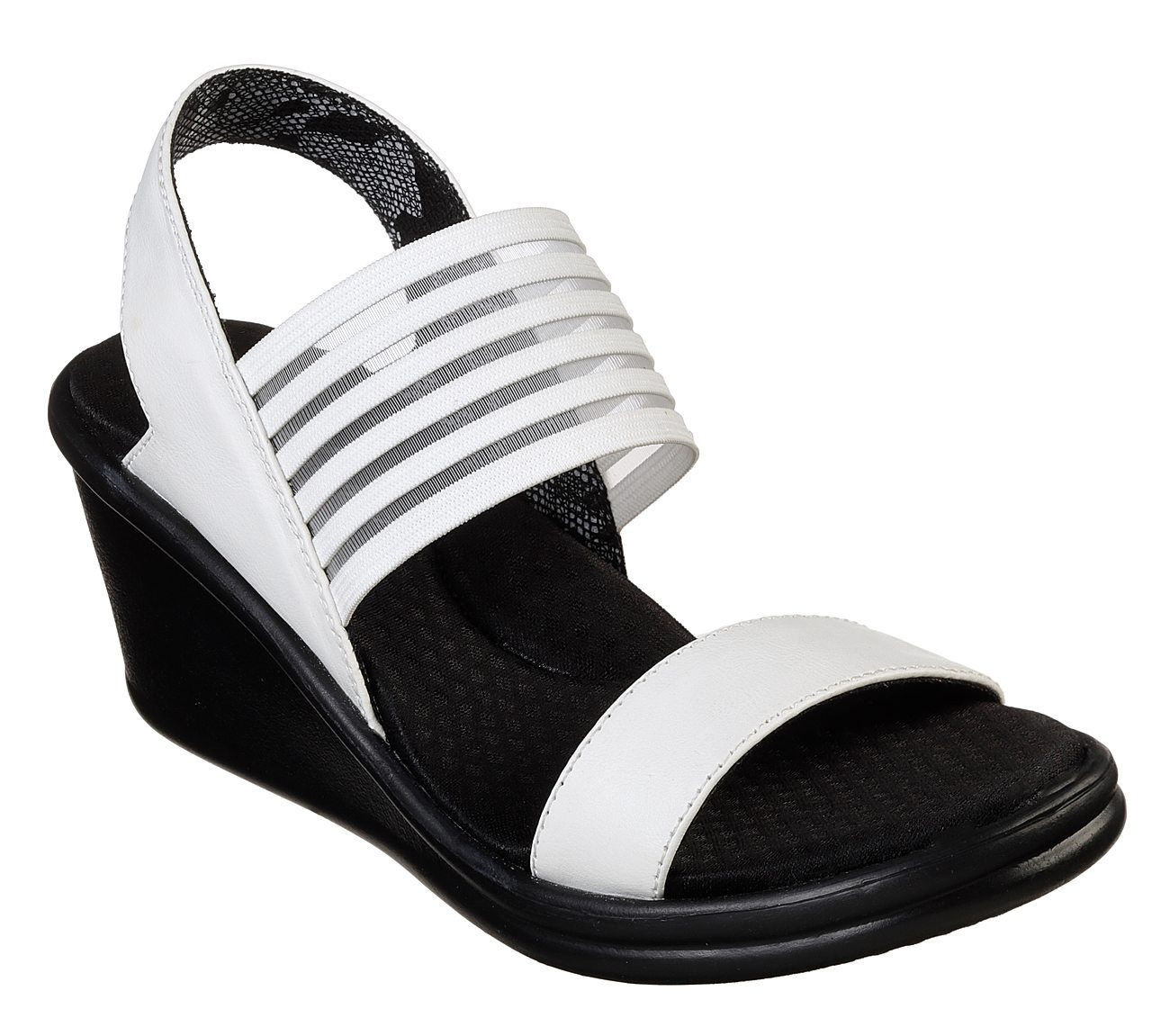designer fashion unequal in performance autumn shoes Rumblers - Sci Fi