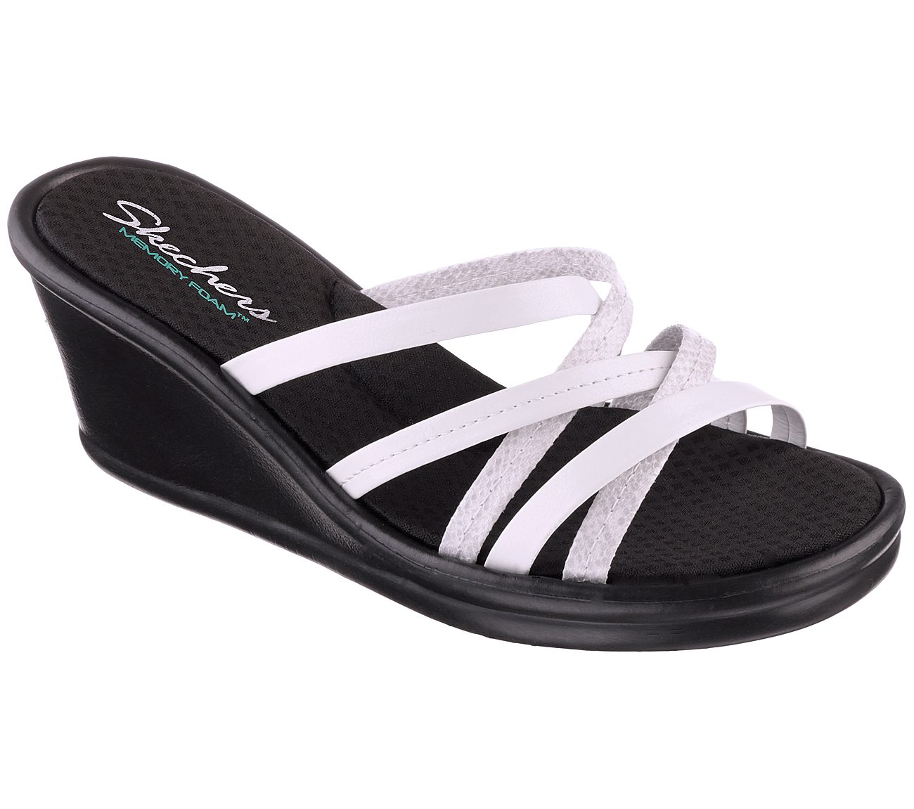 6515f2b16a16 Buy SKECHERS Rumblers - Social Butterfly Cali Shoes only  48.00