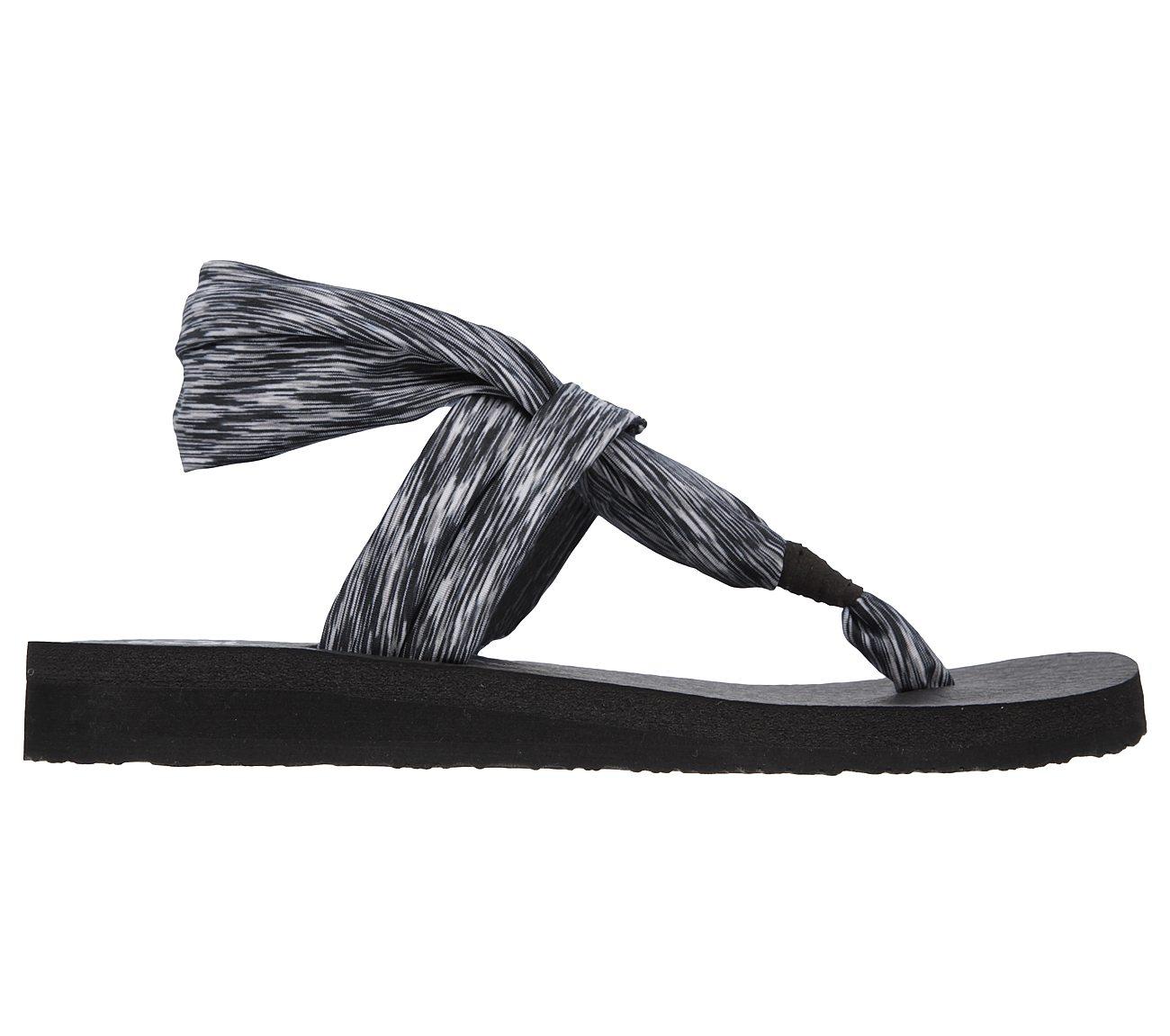 skechers yoga foam flip flops Sale,up