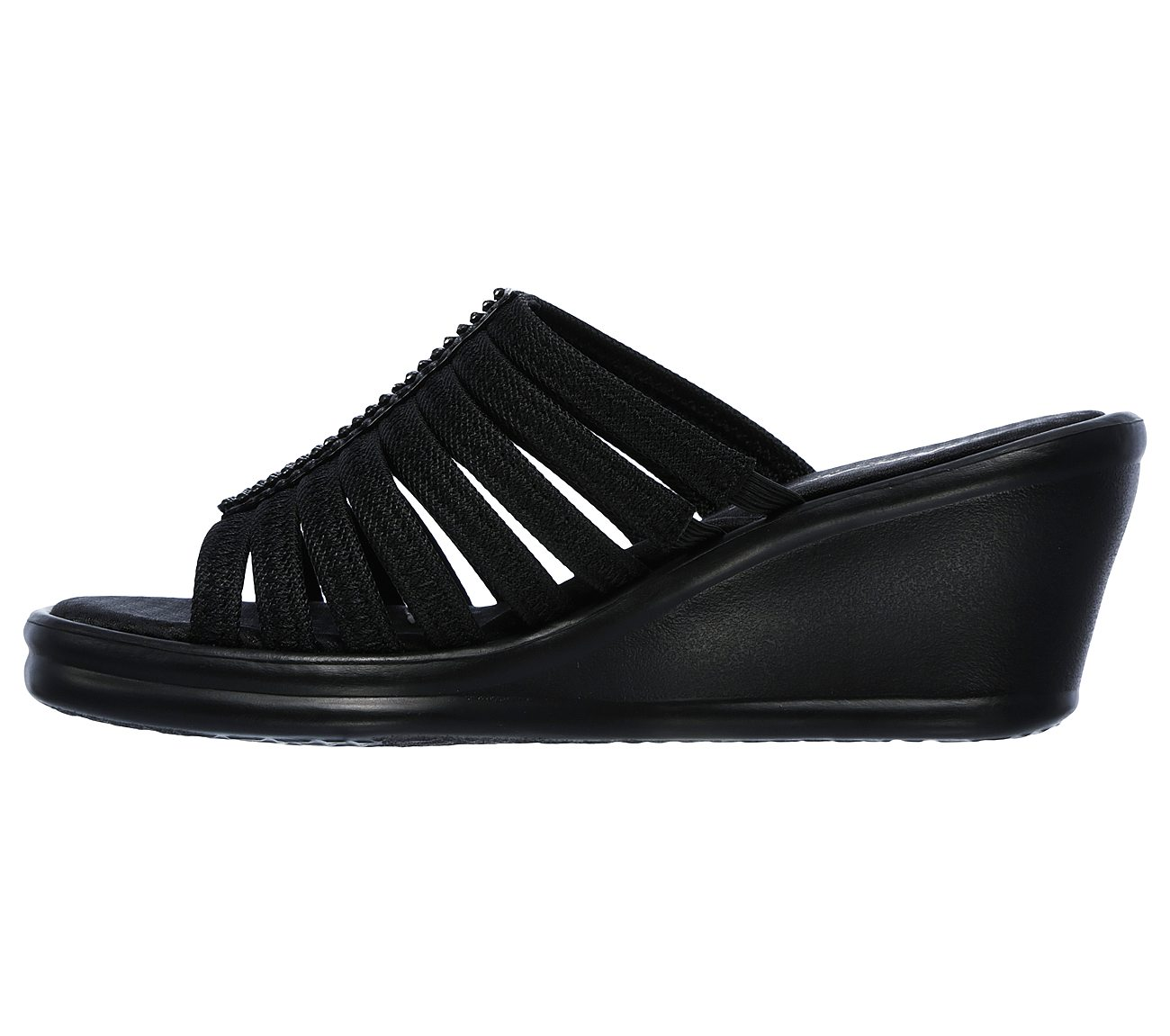 6741f5d2e2a1 Buy SKECHERS Rumblers - Hotshot Cali Shoes only  47.00