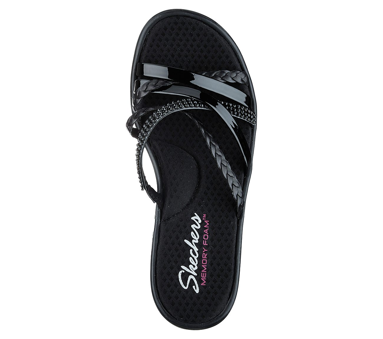 6c988e3aeaf6 Buy SKECHERS Rumblers - Wild Child Cali Shoes only  32.90