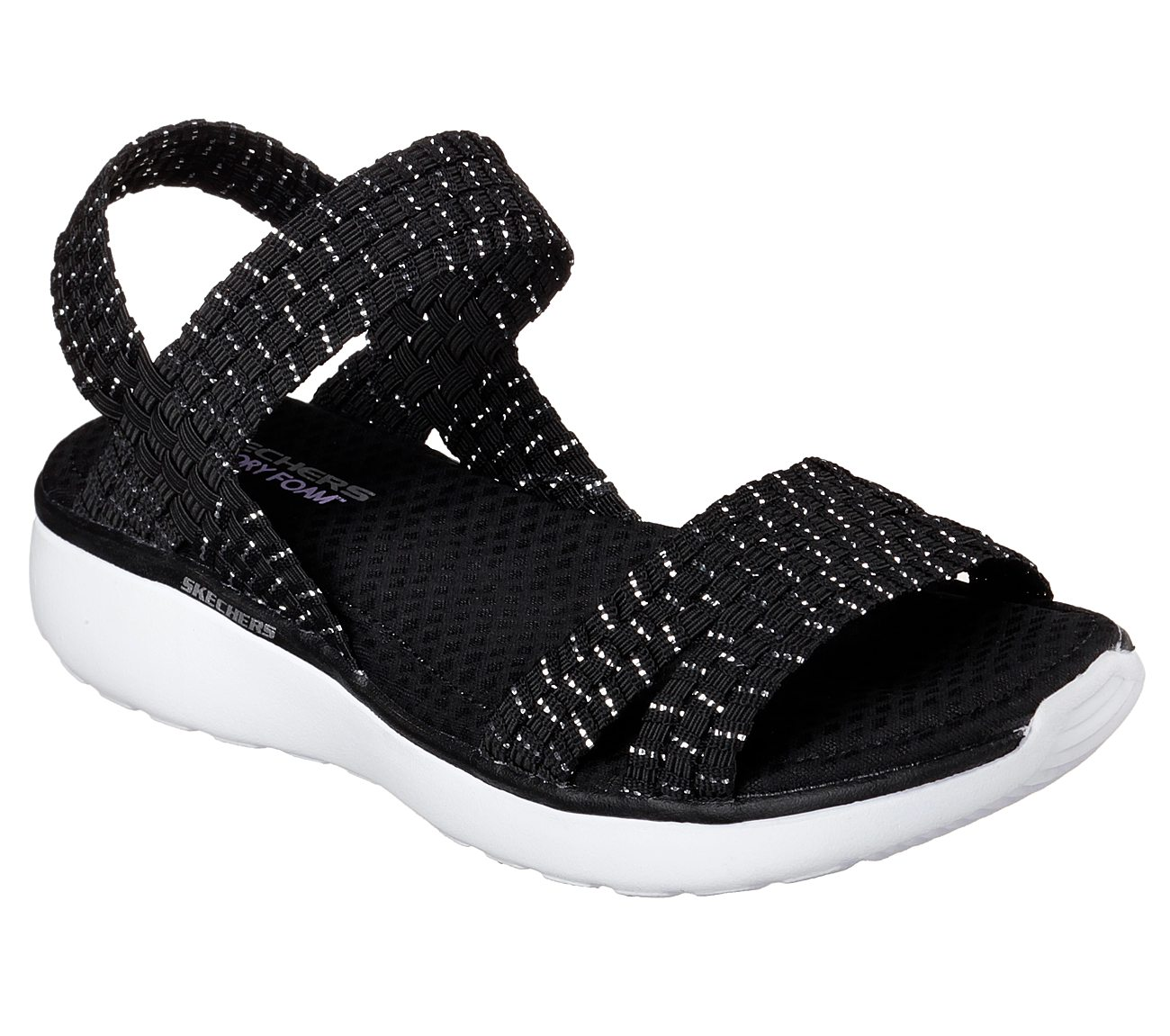ff4afebee7f4 Buy SKECHERS Counterpart Breeze - Warped Cali Shoes only  44.00