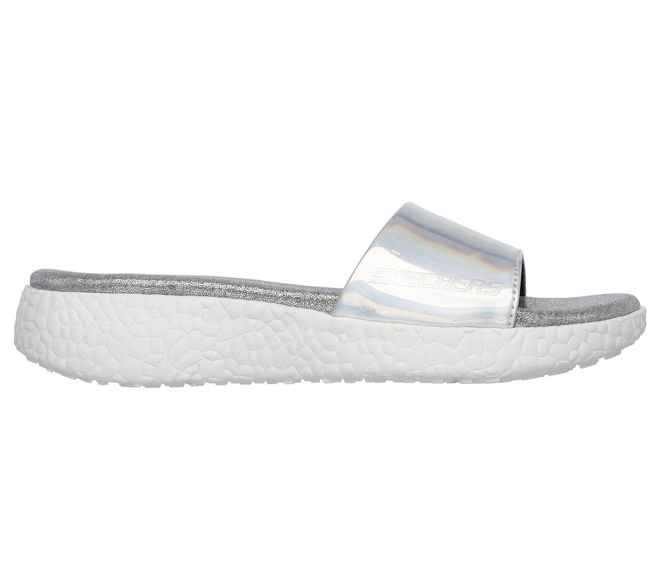 Skechers BURST - INTROSPECT