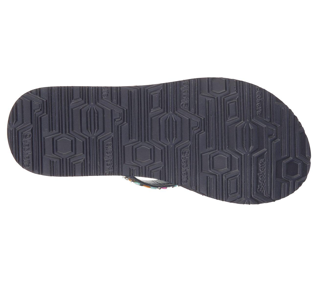 f639de46f35d Buy SKECHERS Meditation - Break Water Comfort Sandals Shoes only  38.00