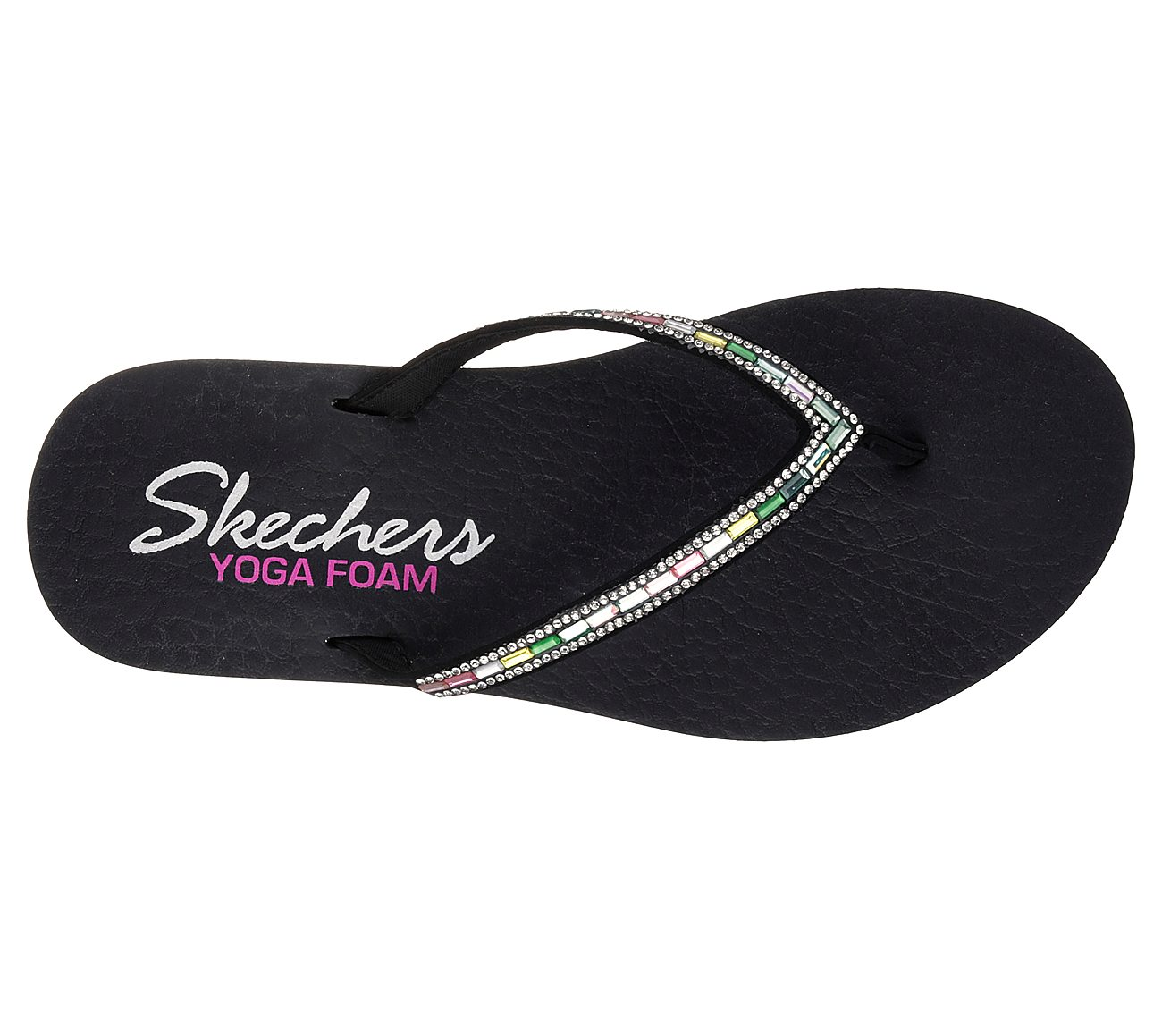 84645e6d4 Buy SKECHERS Meditation - Desert Princess SKECHERS Cali Shoes only ...
