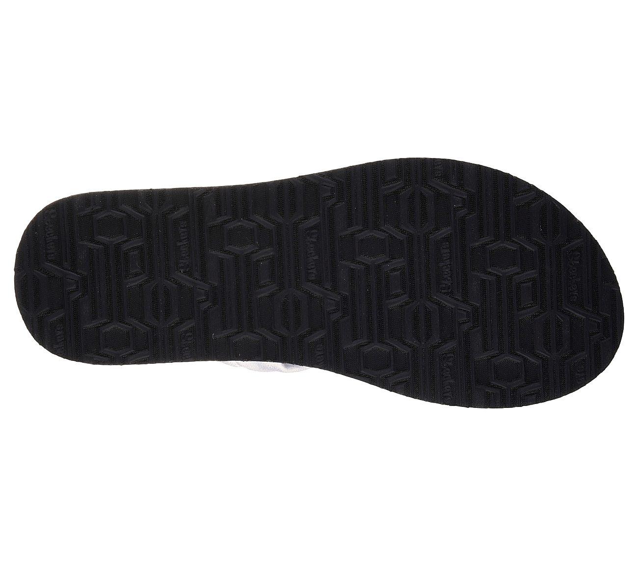 f2fbcffda0f5 Buy SKECHERS Meditation - Disco SKECHERS Cali Shoes only £29.00