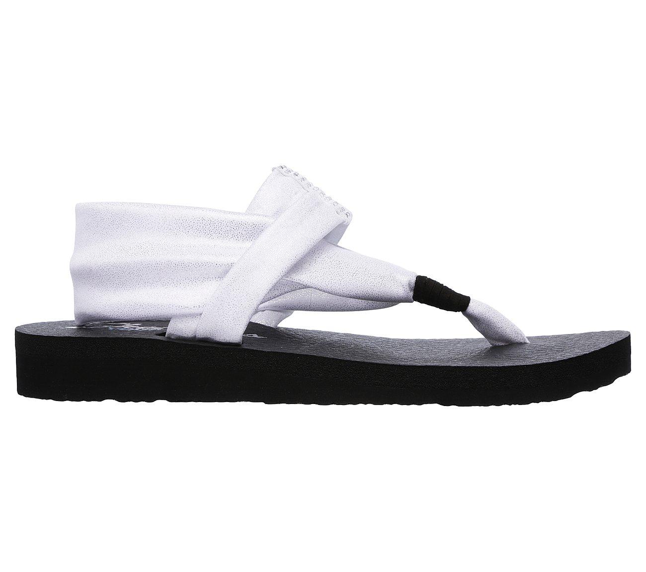 d5b366048a2c Buy SKECHERS Meditation - Disco SKECHERS Cali Shoes only £29.00