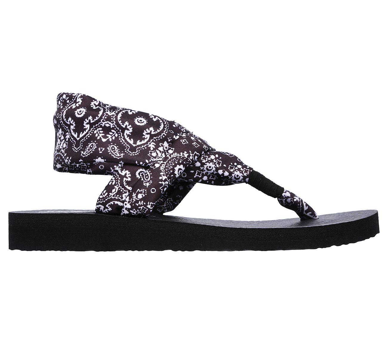 cb708881e2b9 Buy SKECHERS Cali  Meditation - Studio Kicks Cali Shoes only  38.00