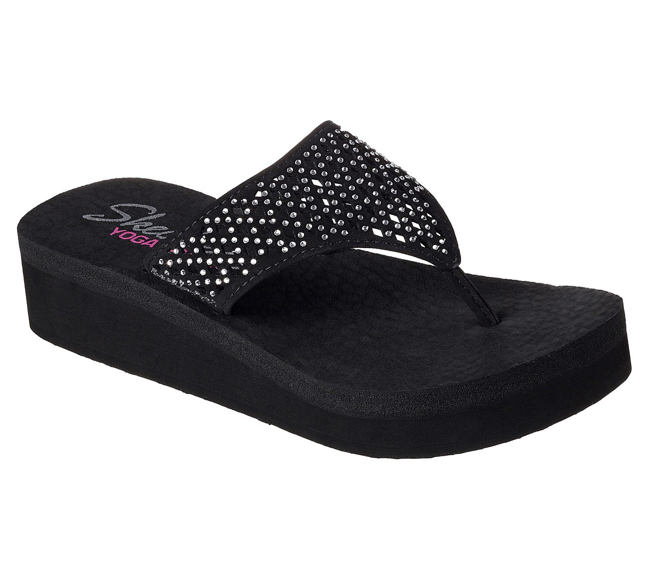 843f6fee8d30e7 skechers ladies sandals sale   OFF54% Discounted