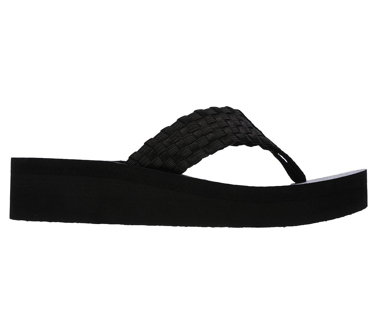 Buy Skechers Vinyasa Tricker Weave Cali Shoes Only 40 00
