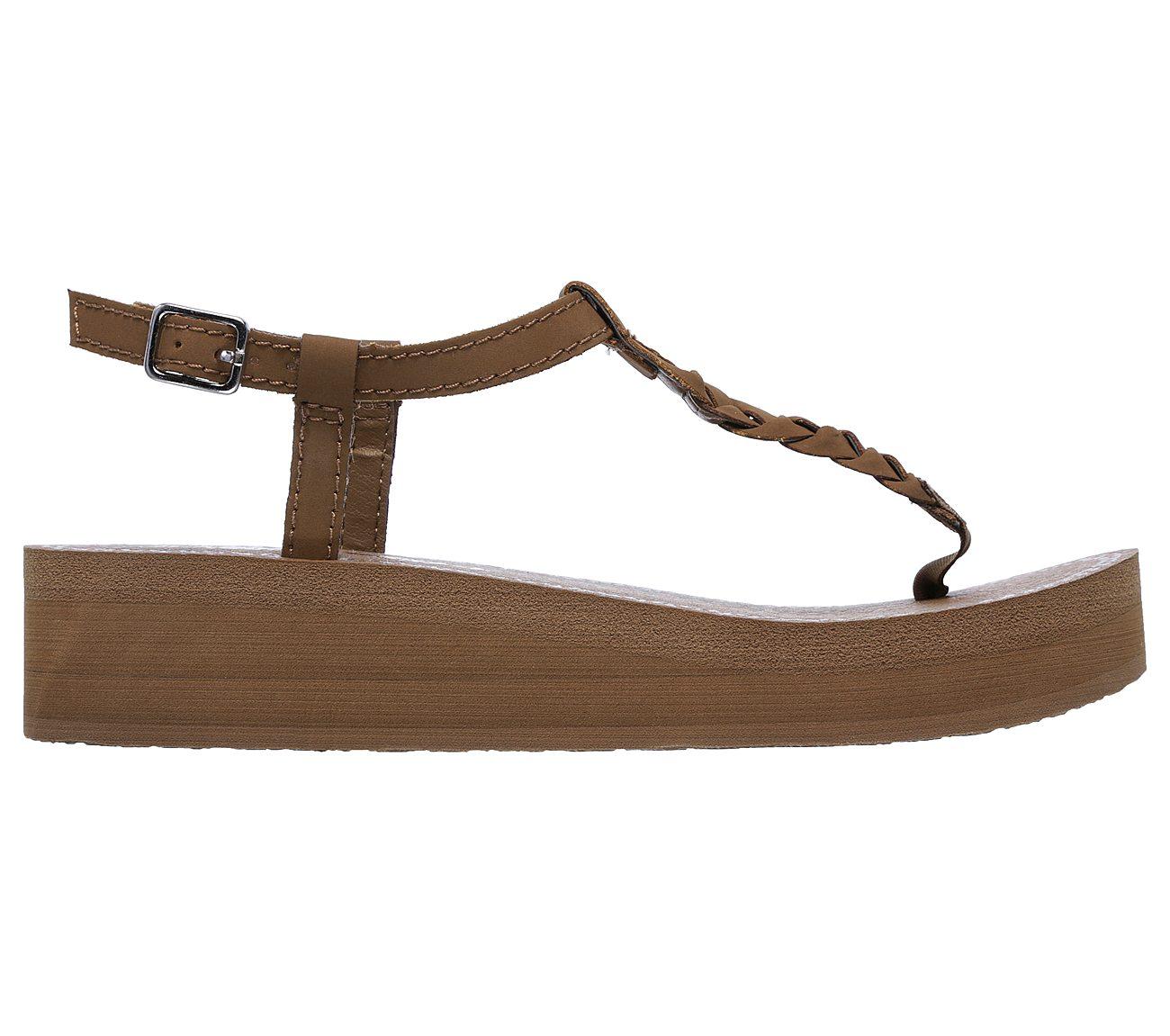 501474058af Buy SKECHERS Vinyasa - White Sands Cali Shoes only  47.00