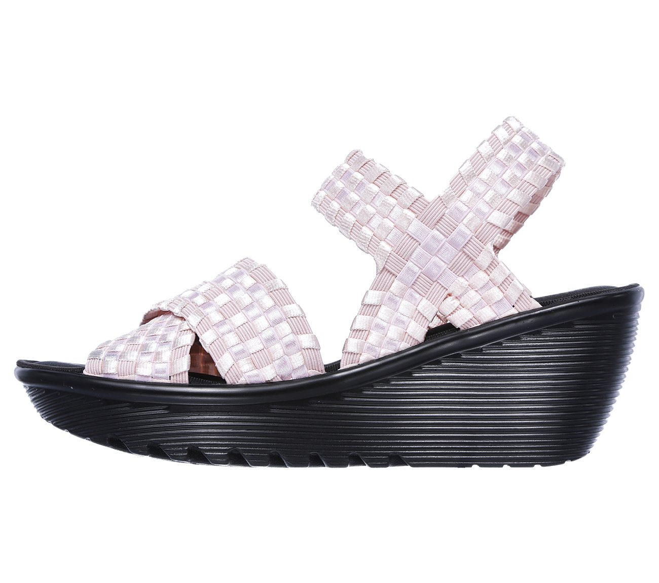 bbe9c8046353 Buy SKECHERS Parallel - Beach Bound Cali Shoes only  52.00