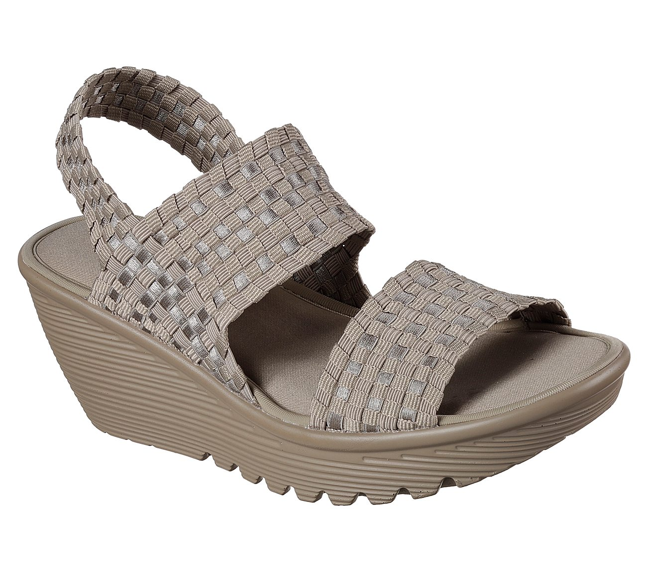 Lanzamiento Dalset tímido  Buy SKECHERS Parallel - Tumbleweave SKECHERS Cali Shoes