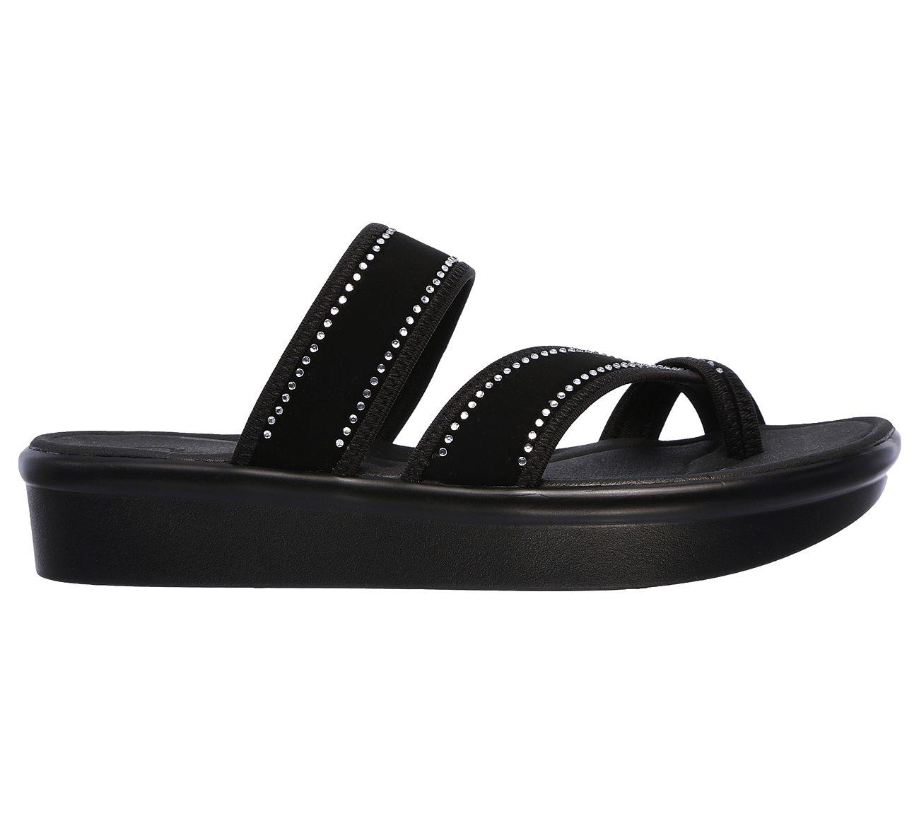 Skechers Steady Rock Sandals 4DU1u