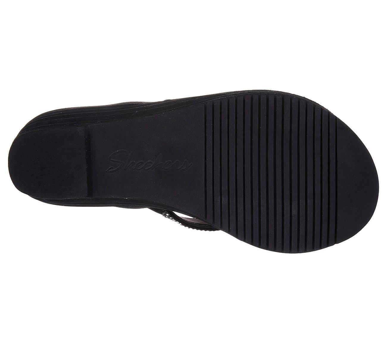 ba93a9697 Buy SKECHERS Bohemian Arrow - Music Fest Cali Shoes only  45.00