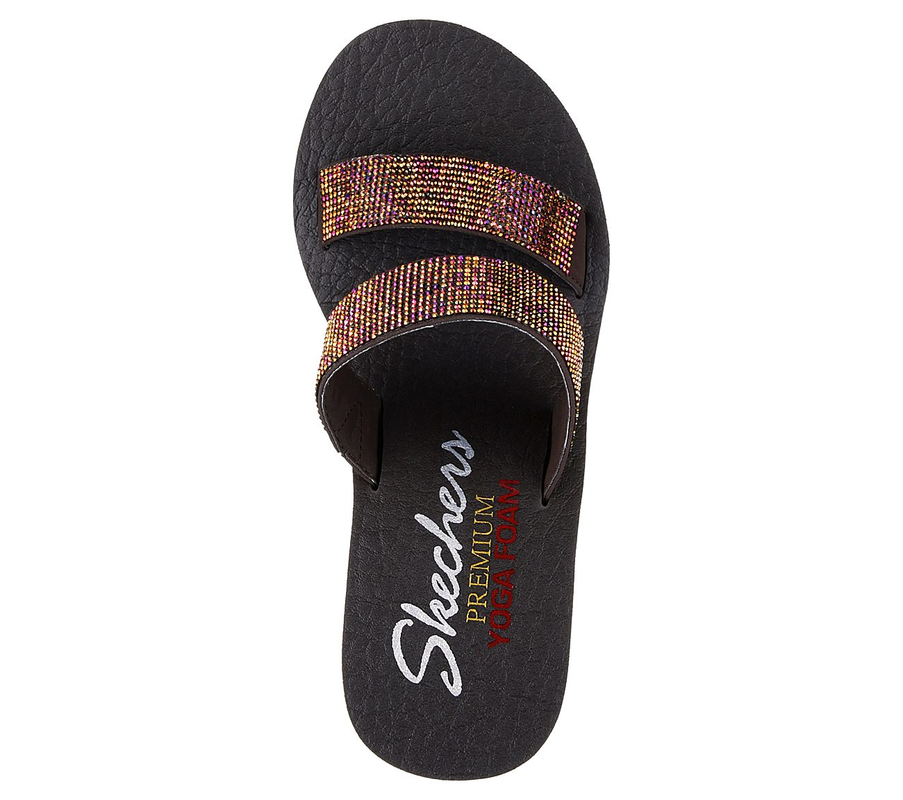 c2e08a0b431b Buy SKECHERS Bohemian Arrow - Lil Bloom Cali Shoes only  50.00
