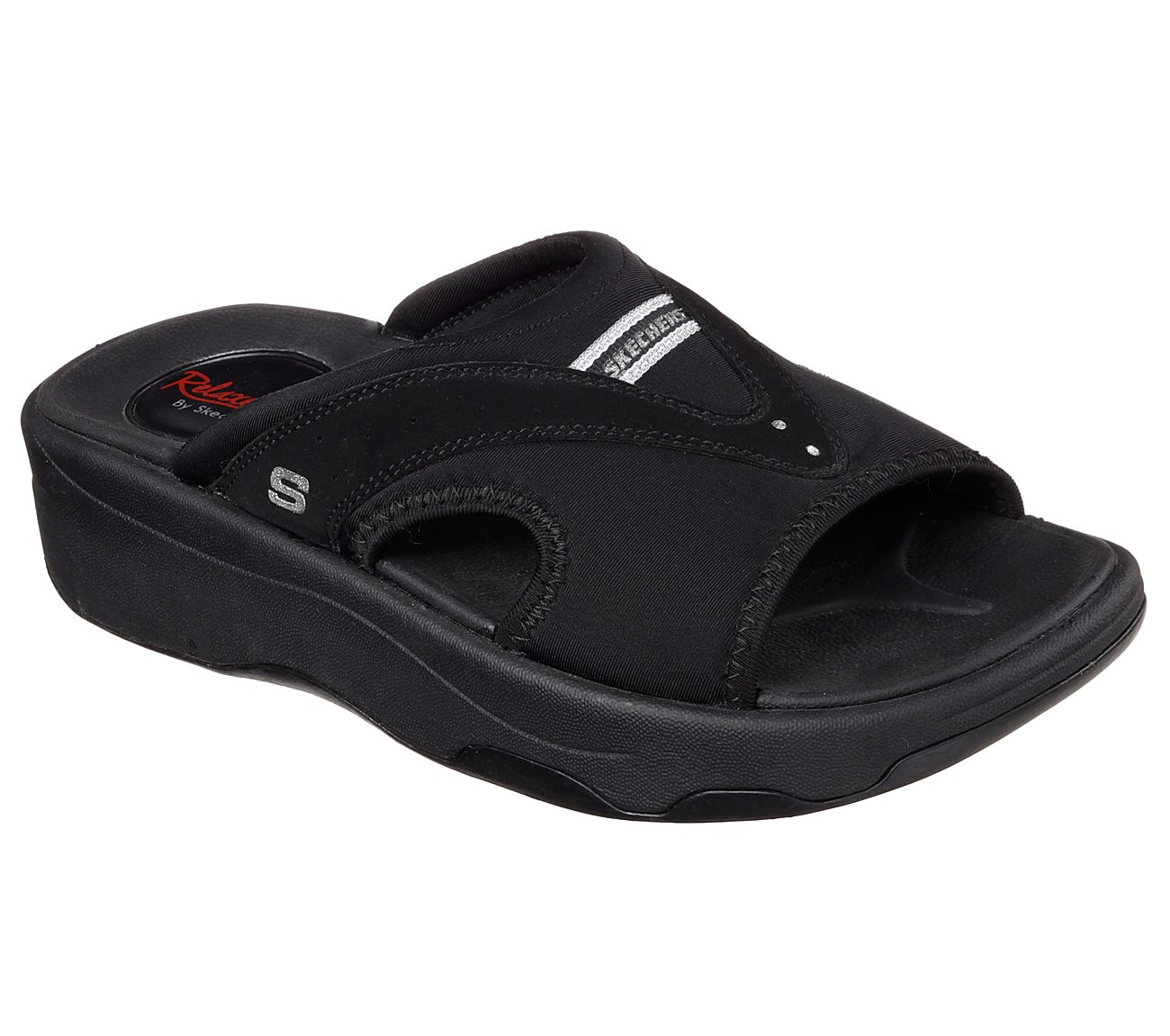 Buy SKECHERS Relaxed Fit: Elevates