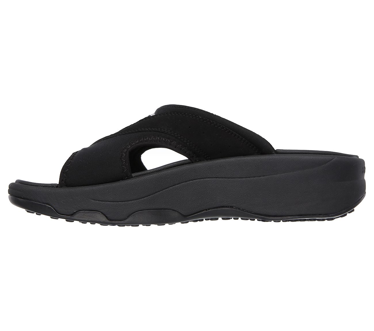 quality exclusive shoes classic shoes Relaxed Fit: Elevates - Invigorations