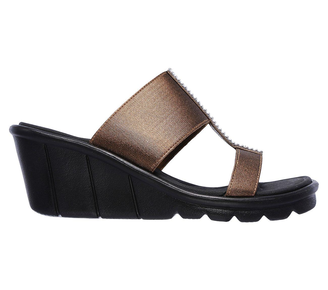 4d168d1d3a46 Buy SKECHERS Promenade - Dinner Date Cali Shoes only  29.40
