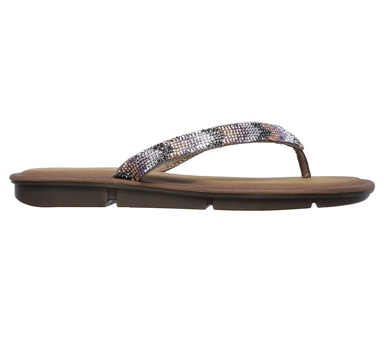 b09242f9ac0062 Buy SKECHERS Indulge 2 - Glitz and Glam Cali Shoes only  45.00