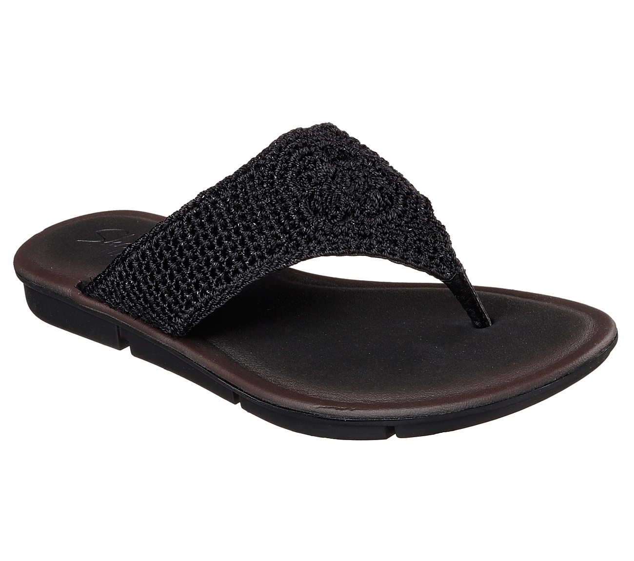 d73dccd425dcb Buy SKECHERS Indulge 2 - Beach Angel Flip Flops Shoes only  55.00