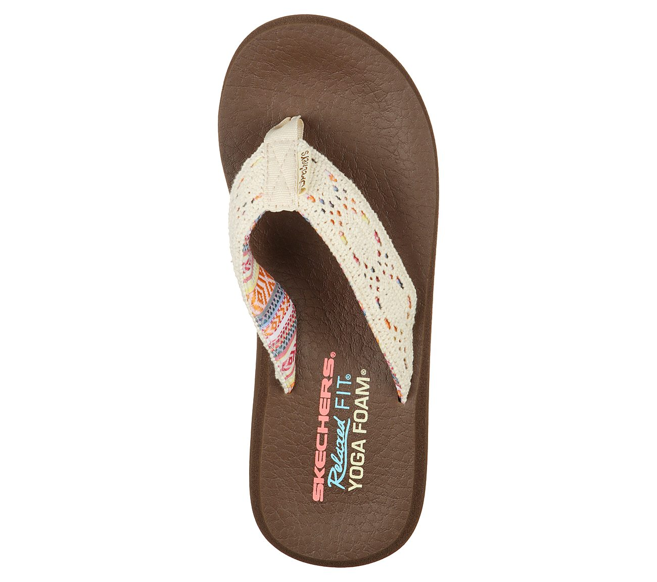 skechers yoga foam sandals. skechers yoga foam sandals