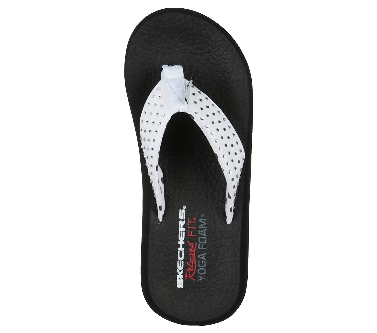e058686fcc5b Buy SKECHERS Asana - New Age Comfort Sandals Shoes only  50.00