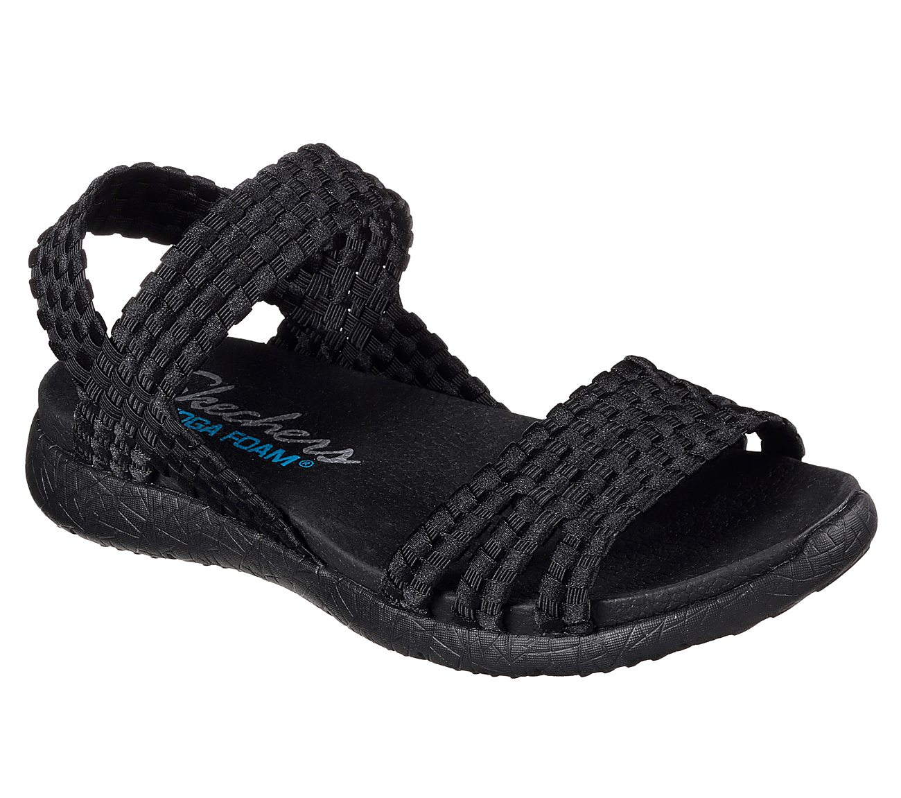 Buy Skechers Microburst Looks Good Cali Shoes Only 45 00