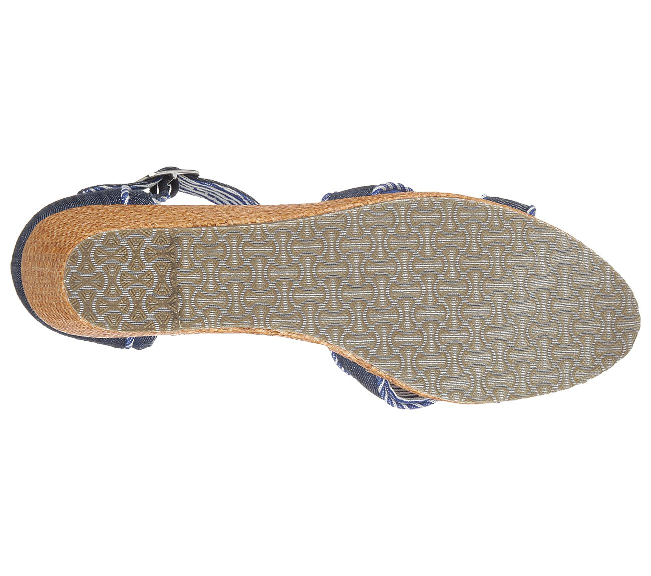 dec210613f42 Buy SKECHERS Monarchs - Lil Sweethearts Comfort Sandals Shoes only ...